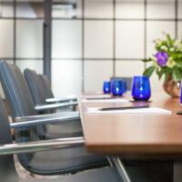 Meeting Rooms Image
