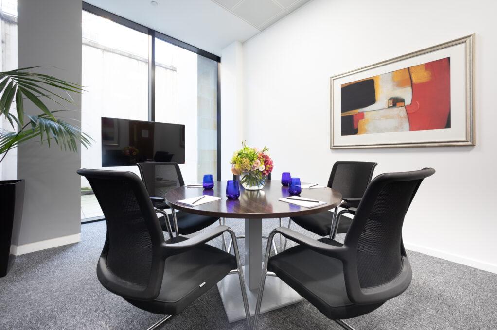 meeting-room-2-edinburgh-office-space