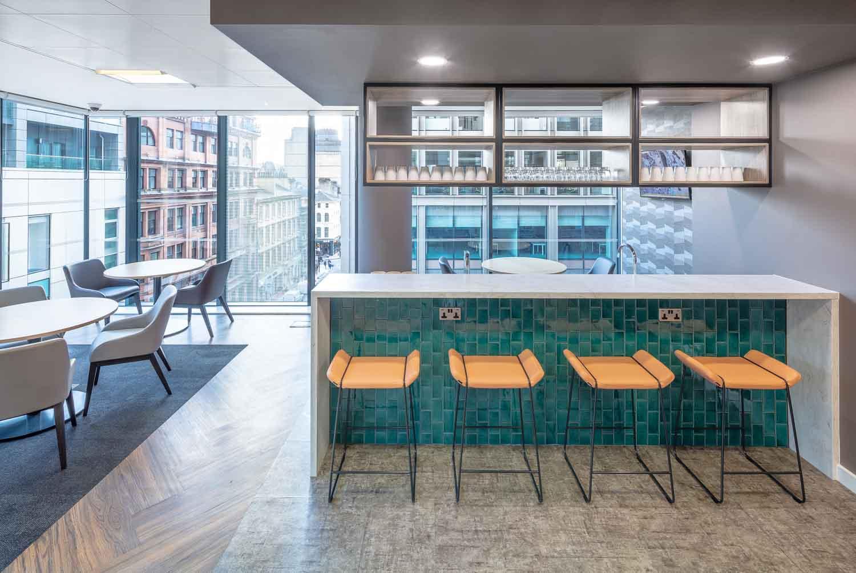 inside-glasgow-office-space