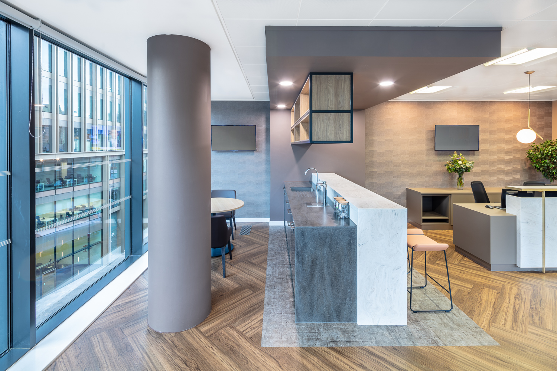 glasgow-office-space-kitchen