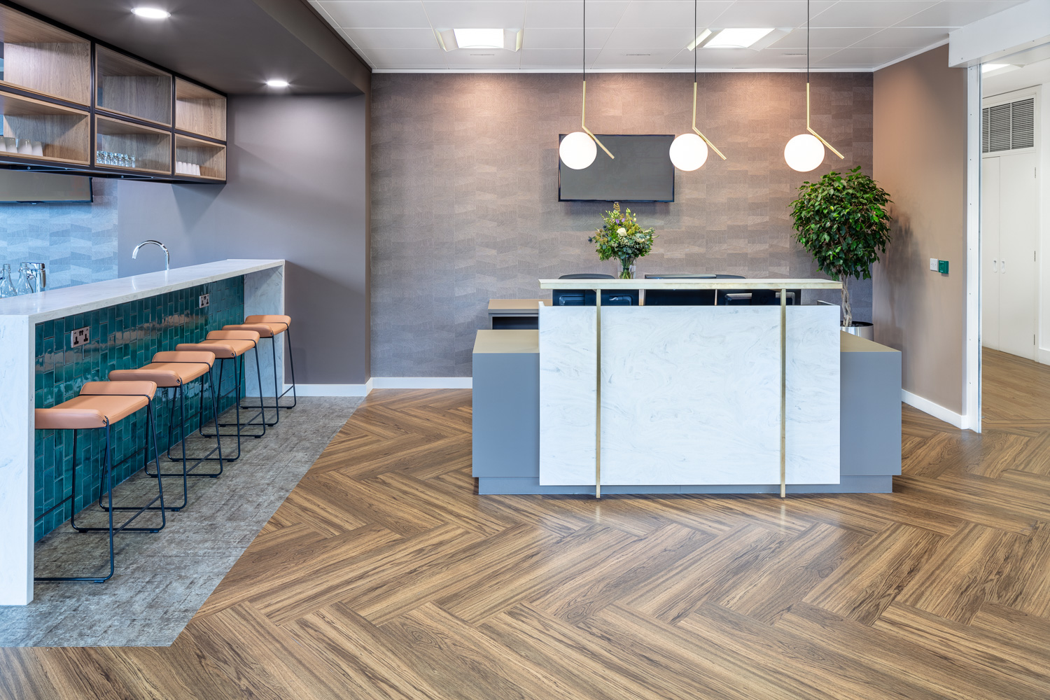 glasgow-office-space-reception