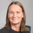 Lynne Morrison