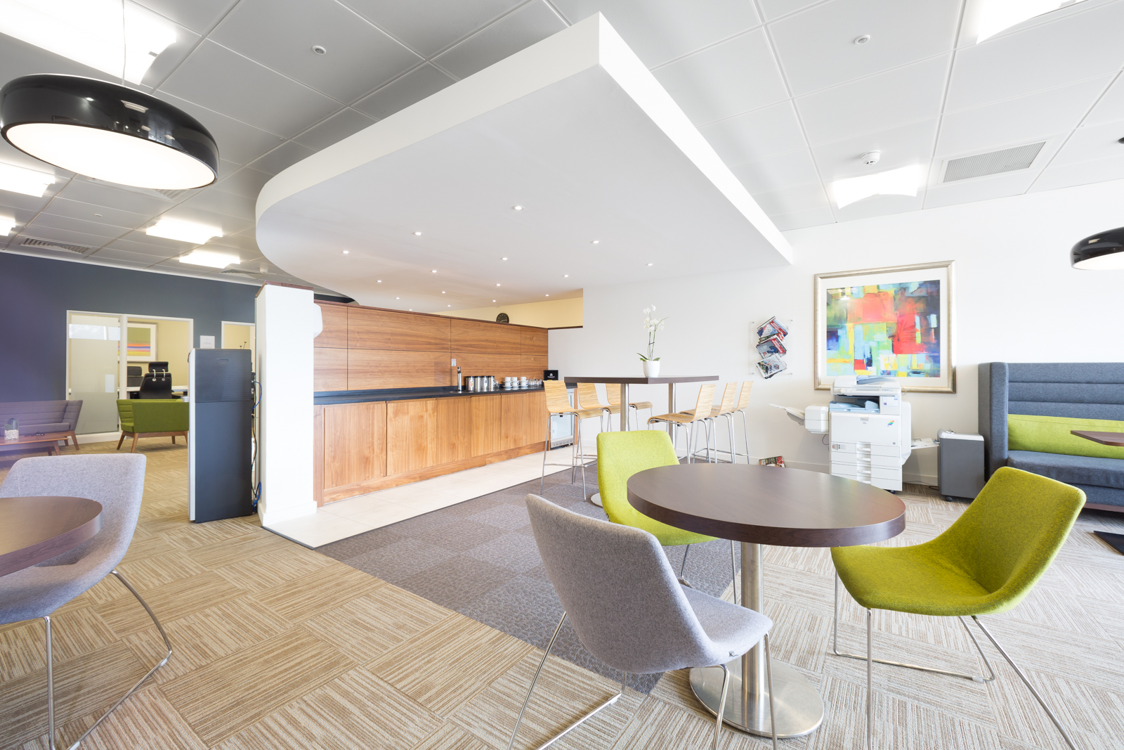 Leeds-Office-Space-Club-Space