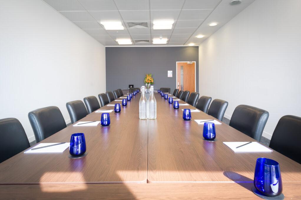 Leeds-Office-Space-Meeting-Room