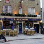 Mabel's Tavern