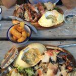 Bonnie Gull & Seafood Shack