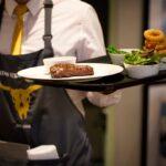 London Steakhouse Co.