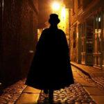 Jack the Ripper Walks