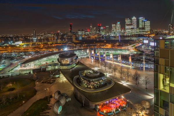 office-view-envy-london-greenwich-peninsula-image