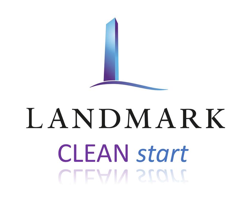 clean-start-logo