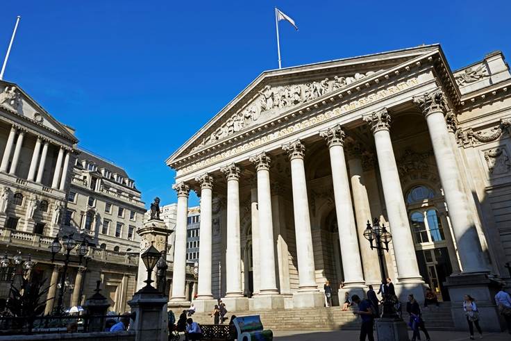 landmark virtual office in royal exchange london